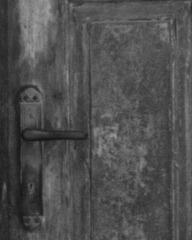 The Door 01