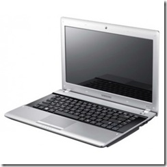 530 hp download free 7 for laptop drivers windows