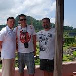 Тайланд 21.05.2012 9-04-04.JPG