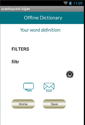 free english to english dictionary download for pc
