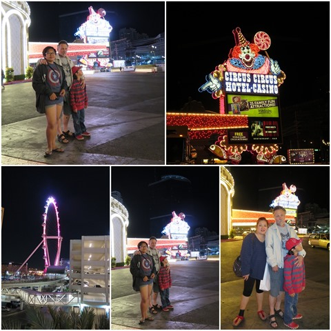 Vegas - 016