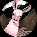 Claudia Cuevas