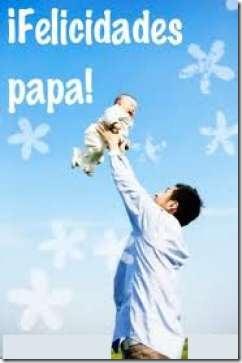 feliz dia del padre 2103 (2)