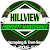 Hillview Property Maintenance