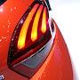 Makyajli-Peugeot-208-HB-2016-09.jpg