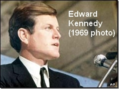 After 12 years, the Kennedy Curse returns