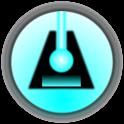 TM.Lazor logo