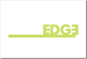 Meade Design Group The Blog Interior Design Victoria Bc Introducing Edge Architecture