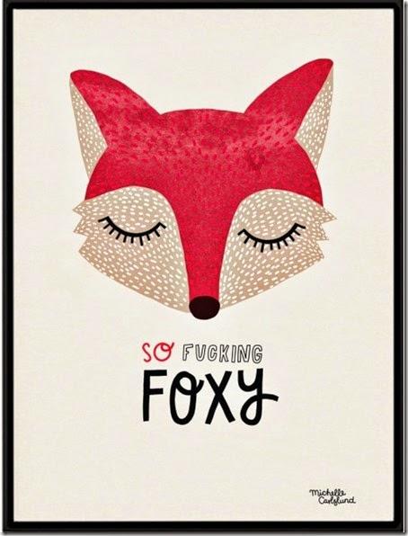 foxy-kartka-a4