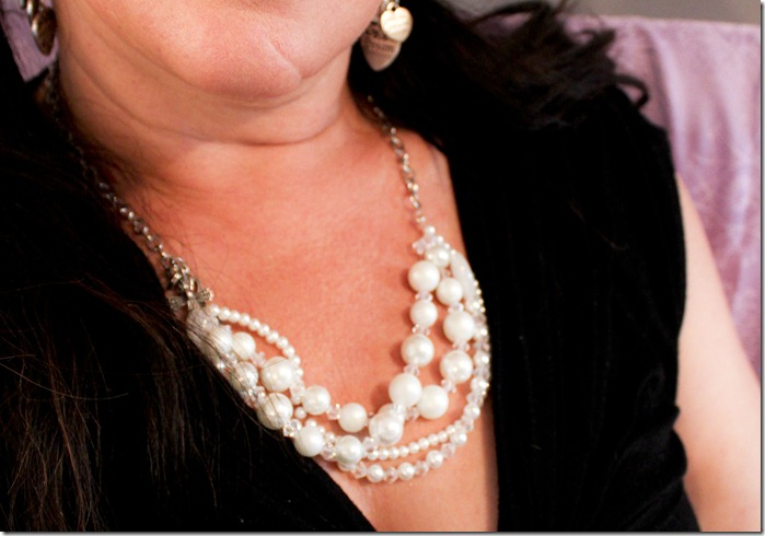 pearl necklace_4101
