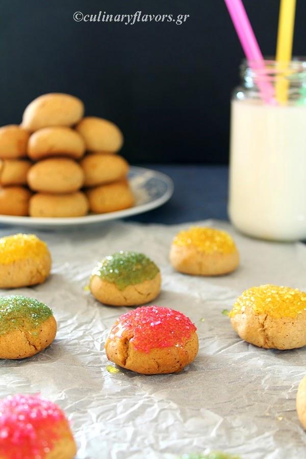 Cinnamon Cookies.JPG