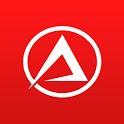 Atlasglobal icon
