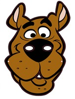 SCOOBY%20DOO%20MASK