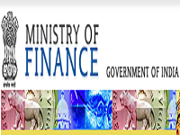 Finance Ministry Orders