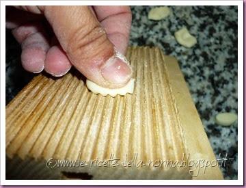 Gnocchetti di semola - ricetta base (8)