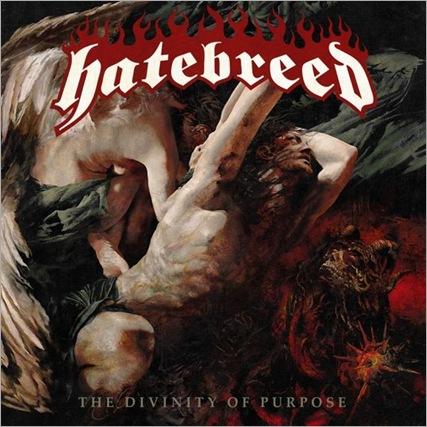 Hatebreed_TheDivinityOfPurpose