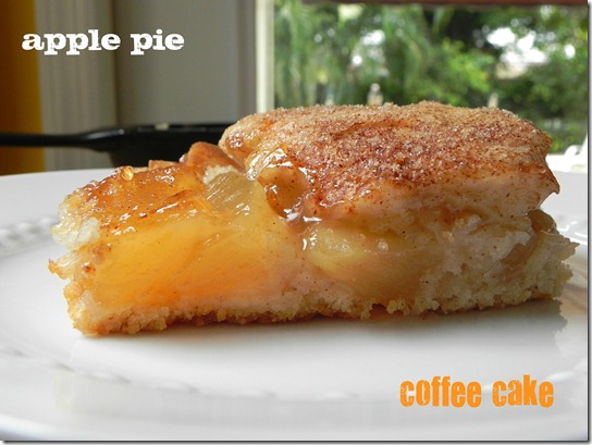 apple-pie-coffee-cake-1