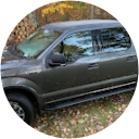 buy here pay here Green Bay dealer review by Gary H Krouth