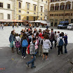 IIBonp_e_IIC_a_Firenze_23-24-4-2012_010.jpg