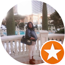 Lolita Fitts reviewed Byrider Chandler