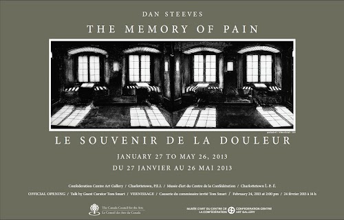 dsteeves-pain-invite.jpg