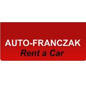 Auto-Franczak Rent a Car