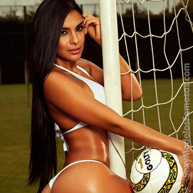 Tatiana Ramos La Titular Foto 18