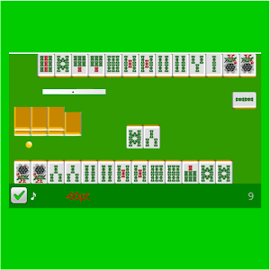 Only One Suit Mahjong for PC and MAC