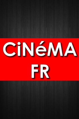 Films En Français Plus
