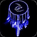 Ονειροκρίτης icon