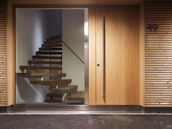 revestimiento-de-madera-en-fachada-moderna