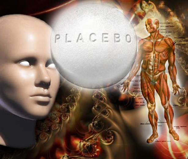 Placebo a