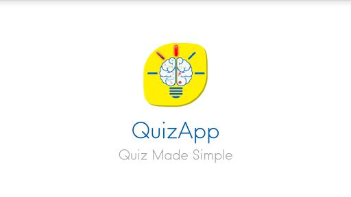 Live QuizApp