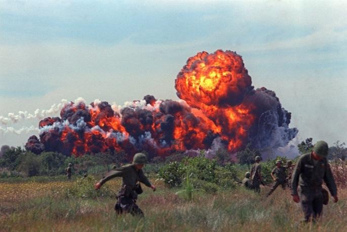 guerra_vietnã-5