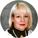 Виктория Ивчик