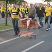 2011_meister_gegen_frankfurt_10.JPG