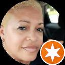 buy here pay here Virginia Beach dealer review by Pamela Billups