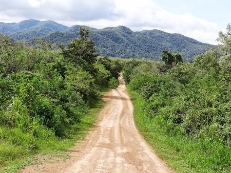 34. Parc National in Thailanda.JPG