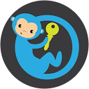 Image Google de MONKEYS Multiservices