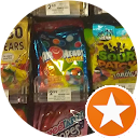 buy here pay here Akron dealer review by sour airhead