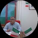 Giuseppe Amici