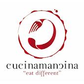 cucinaMancina