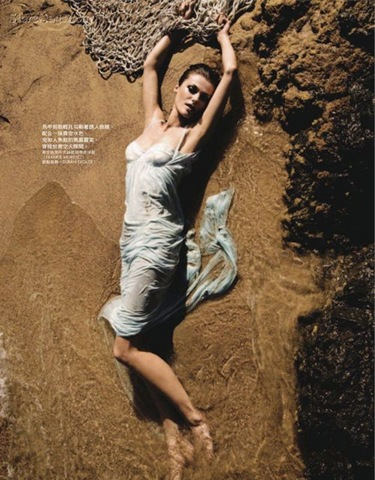 ago11-Elle Taiwan-blue waves (9)