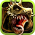 The Forest of Doom v1.4.0.0