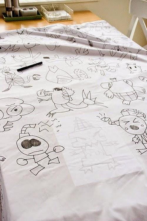 inspiracao-desenhos-infantis-lencol.jpg