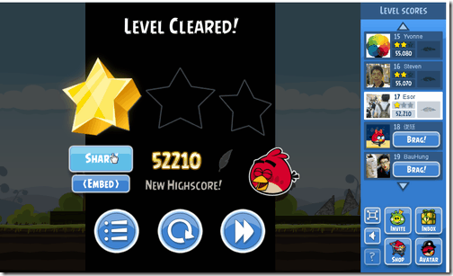 angry birds facebook-02