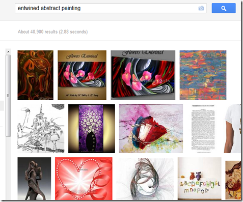 google-image-paintings