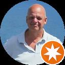 YARP360