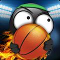 Stickman Basketball download