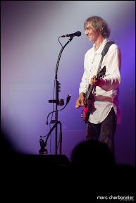 Louis Bertignac Live-4.jpg